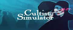 Cultist SimulatorTrainer 2020.6.b.1