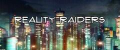 Reality Raiders Trainer