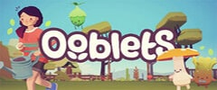 Ooblets Trainer