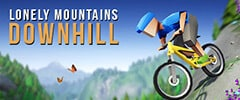Lonely Mountains:  Downhill Trainer 1.1.1.2714.0640 (STEAM)