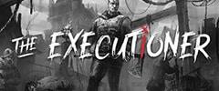 The Executioner Trainer
