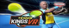 Tennis Kings VR Trainer
