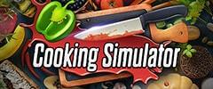 Cooking Simulator Trainer