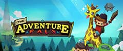 The Adventure Pals Trainer