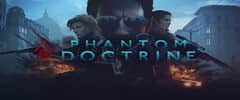 Phantom Doctrine Trainer