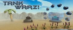 Tank Warz! Trainer