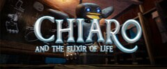 Chiaro and the Elixir of Life Trainer