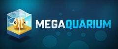 Megaquarium Trainer