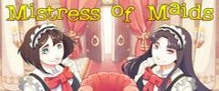 Mistress of Maids Trainer