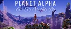 PLANET ALPHA Trainer