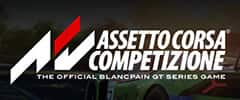 Assetto Corsa Competizione Trainer