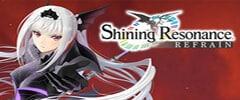 Shining Resonance Refrain Trainer