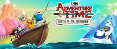 Adventure Time:  Pirates of the Enchiridion Trainer