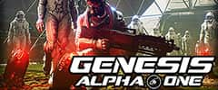 Genesis Alpha One Trainer