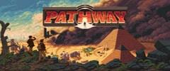 PathwayTrainer 1.1.6