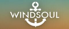 WindSoul Trainer