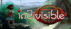 Indivisible Trainer rev.43218 (GAMEPASS)