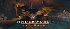 Underworld Ascendant Trainer