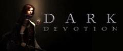 Dark Devotion Trainer