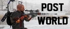 POSTWORLD Trainer