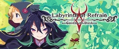 Labyrinth of Refrain:  Coven of Dusk Trainer