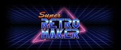 Super Retro Maker Trainer