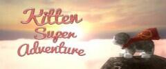 Kitten Super Adventure Trainer
