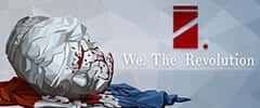 We.  The Revolution Trainer