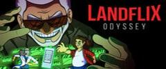 Landflix Odyssey Trainer