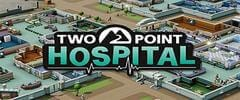 Two Point Hospital Trainer 1.18.47219