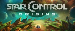 Star Control:  Origins Trainer