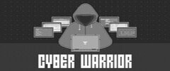 Cyber Warrior Trainer