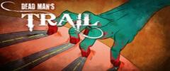 Dead Man´s Trail Trainer