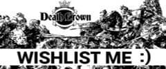 Death Crown Trainer