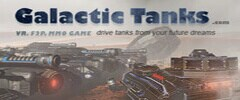 Galactic Tanks Trainer