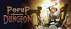 Popup Dungeon Trainer
