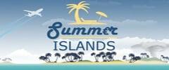 Summer Islands Trainer