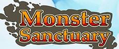 Monster Sanctuary Trainer
