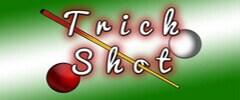Trick Shot Trainer