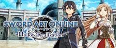 Sword Art Online Re: Hollow Fragment Trainer