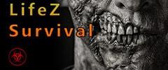 LifeZ - Survival Trainer