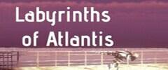 Labyrinths of Atlantis Trainer