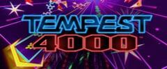 Tempest 4000 Trainer