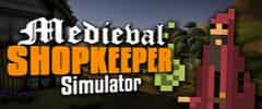 Medieval Shopkeeper Simulator Trainer
