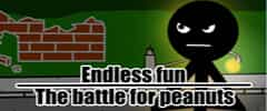 Endless Fun The battle for peanuts Trainer