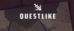Questlike Trainer