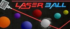 Laser Ball Trainer