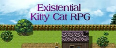 Existential Kitty Cat RPG Trainer