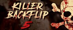 Killer Backflip 5 Trainer