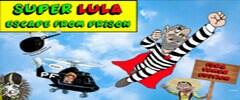 Super Lula Escape From Prison Trainer